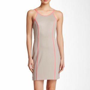Trina Turk Yvette Dress